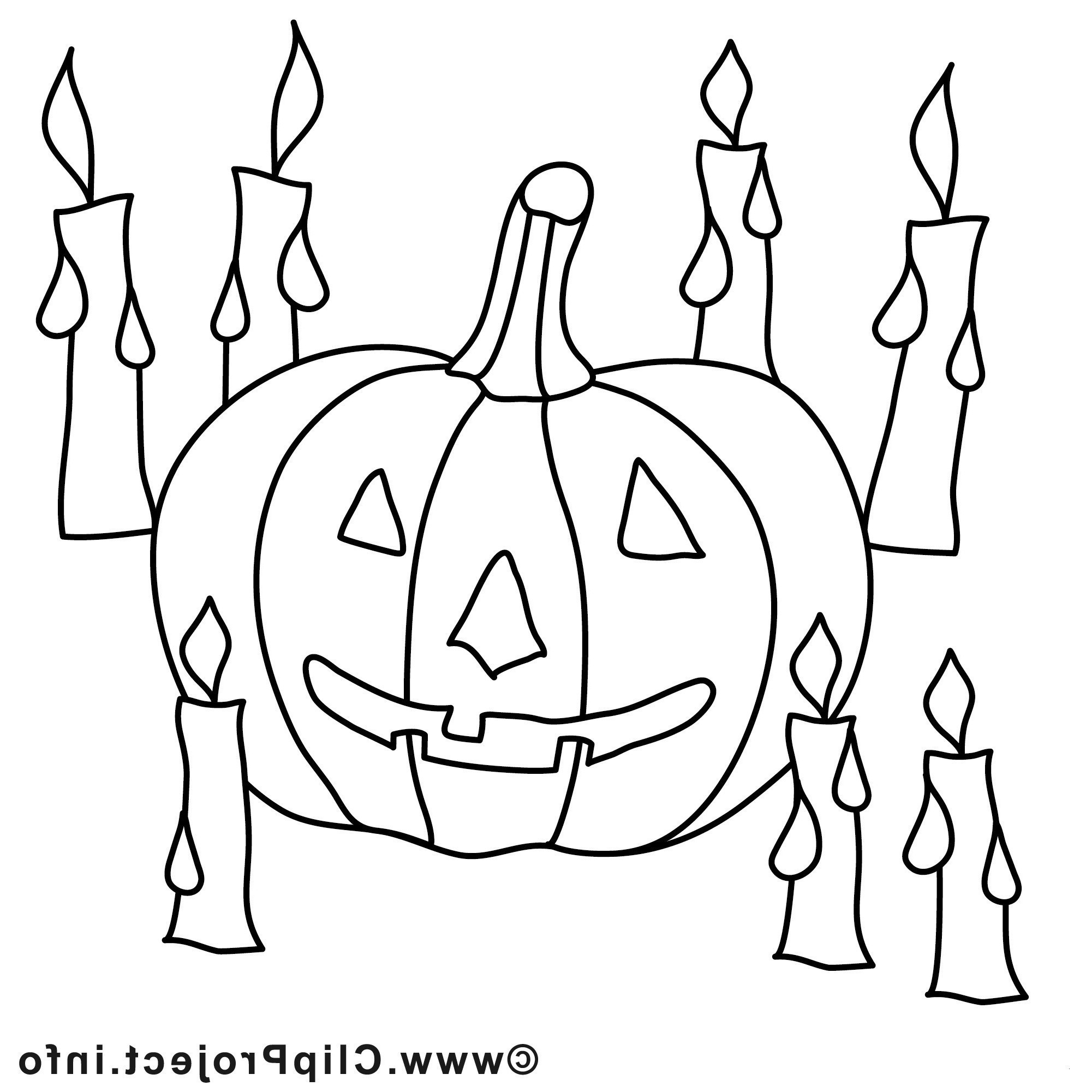 Die Besten Ideen Für Halloween Ausmalbilder Geister Beste
