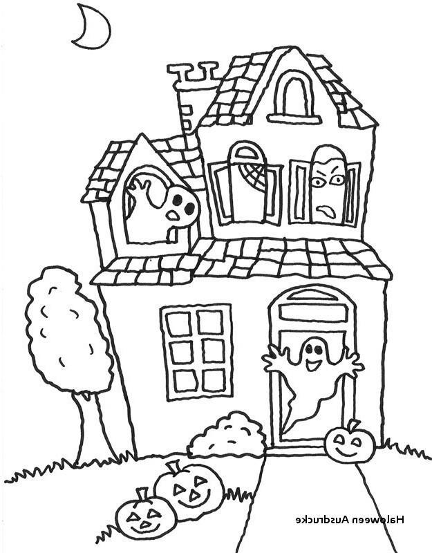 die besten ideen für halloween ausmalbilder geister