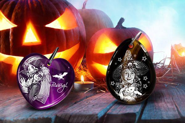 Halloween Geschenke  Halloween
