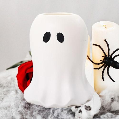 Halloween Geschenke  Kaufen Halloween Geschenke im line Shop Aroma Home
