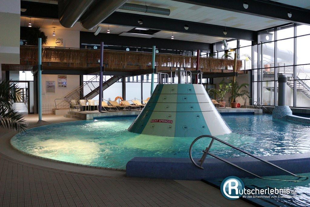 Haltern Am See Schwimmbad  Maritimo Oer Erkenschwick
