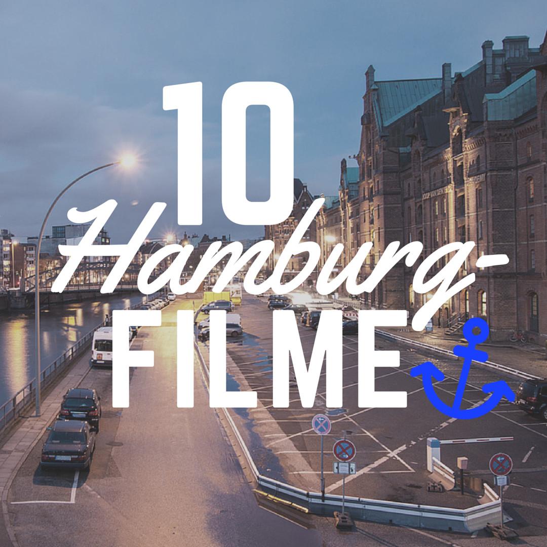 Hamburg Geschenkideen  Tolle geschenkideen hamburg – Beliebte Geschenke für Ihre