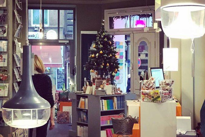 Hamburg Geschenkideen  Weihnachtsgeschenke aus Hamburg – 9 Last Minute
