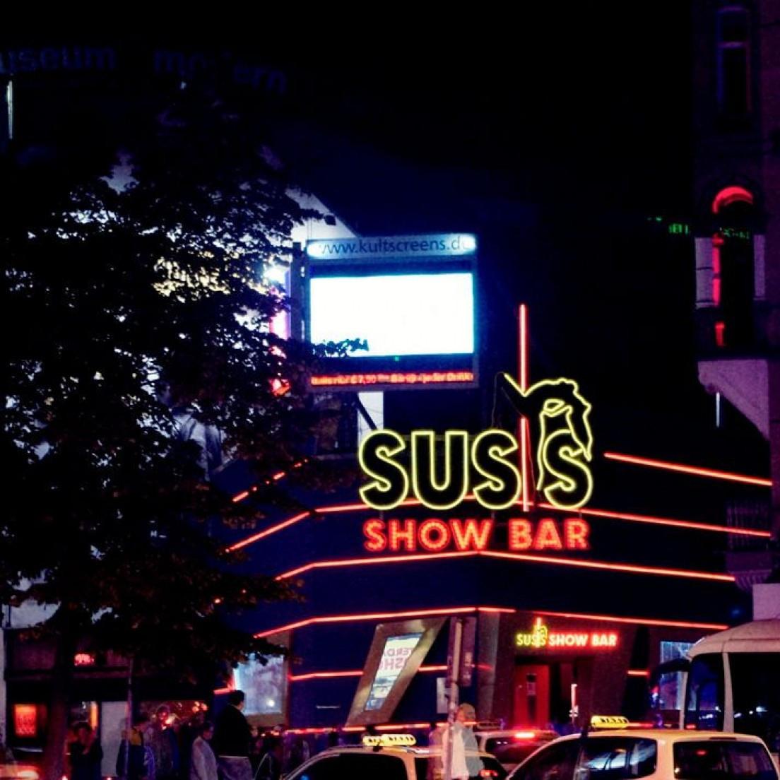 Hamburg Geschenkideen  Geschenkideen hamburg – Europäische Weihnachtstraditionen
