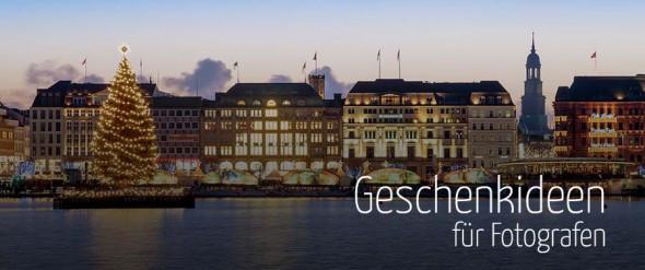 Hamburg Geschenkideen  Fotoblog Hamburg