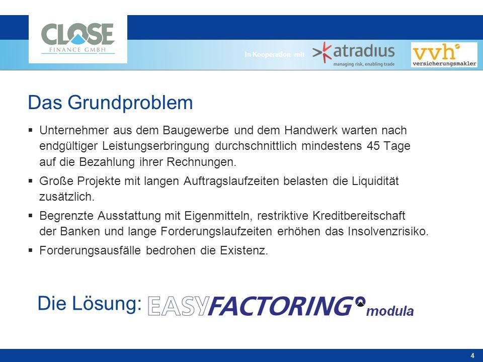 Handwerk Definition  Liquidität & Sicherheit für Bau & Handwerk ppt herunterladen