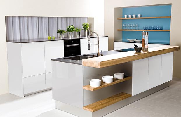 Handwerk Design  Handwerk & Design Kuechen