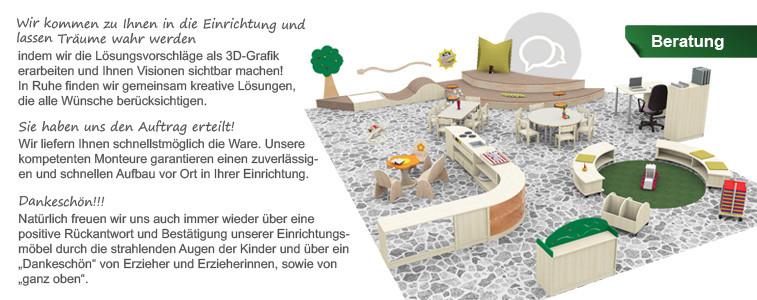 Handwerk Handels Gmbh  Kindergartenmöbel Krippenmöbel und Schulmöbel Handwerk