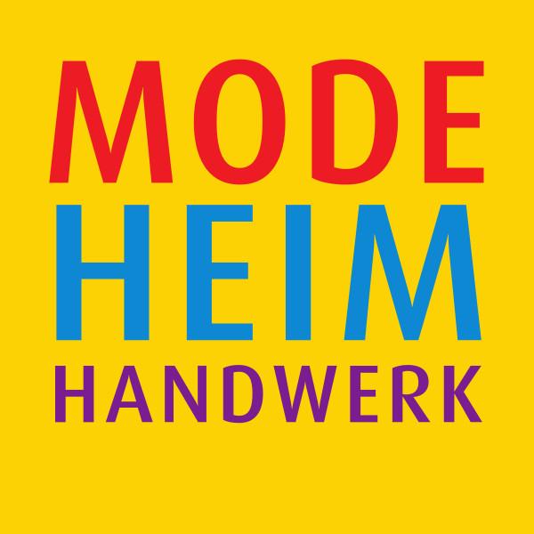 Handwerk Logo  Datei Mode Heim Handwerk Logog –