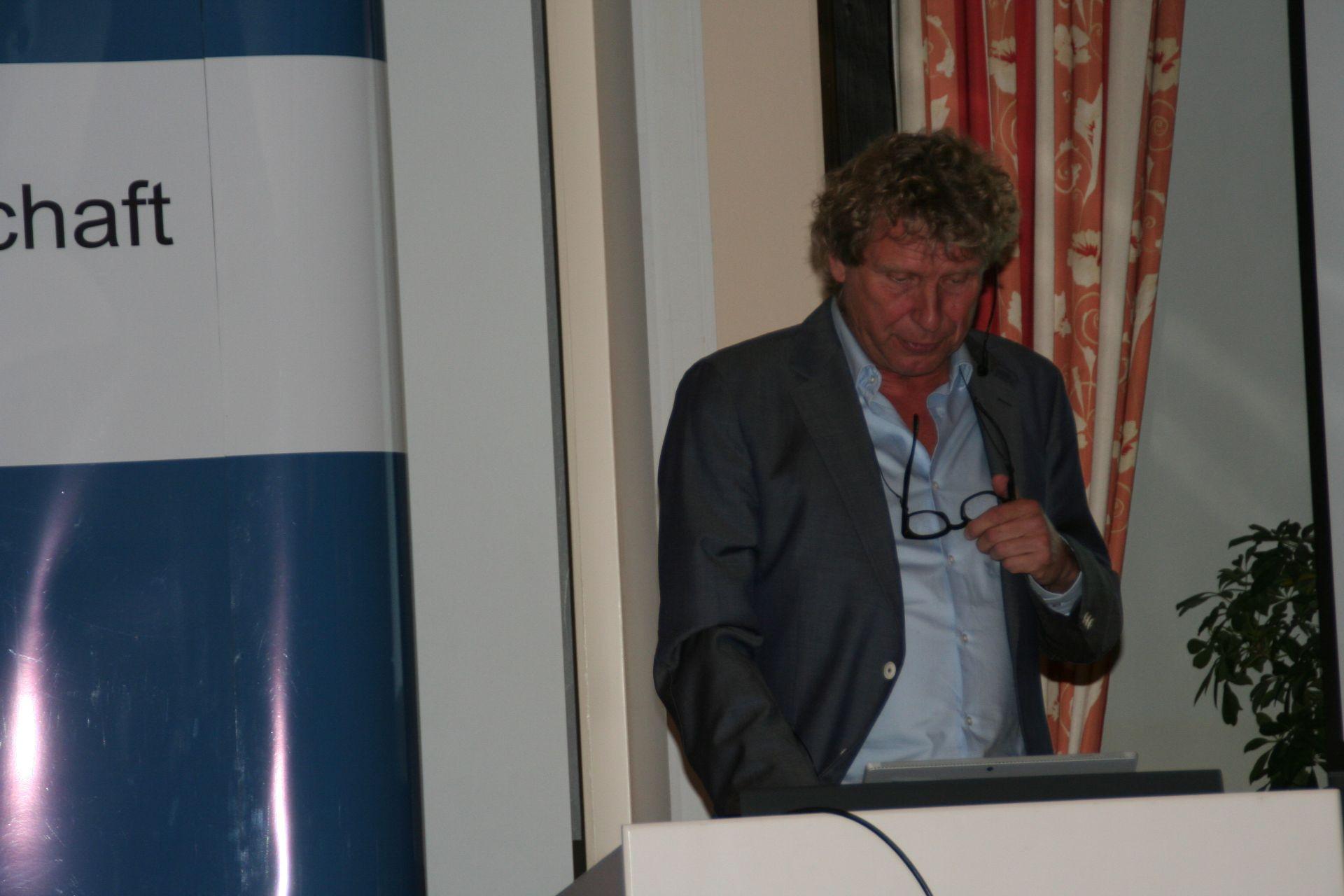 Handwerk Nordfriesland  Kontakt