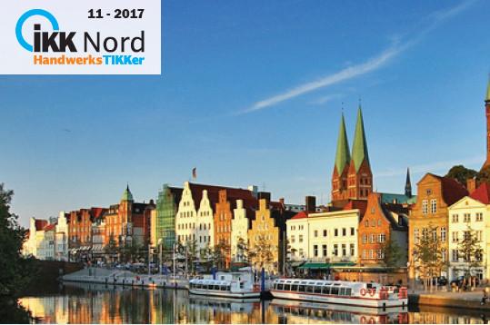 Handwerk Nordfriesland  Den Artikel als PDF können Sie hier herunterladen