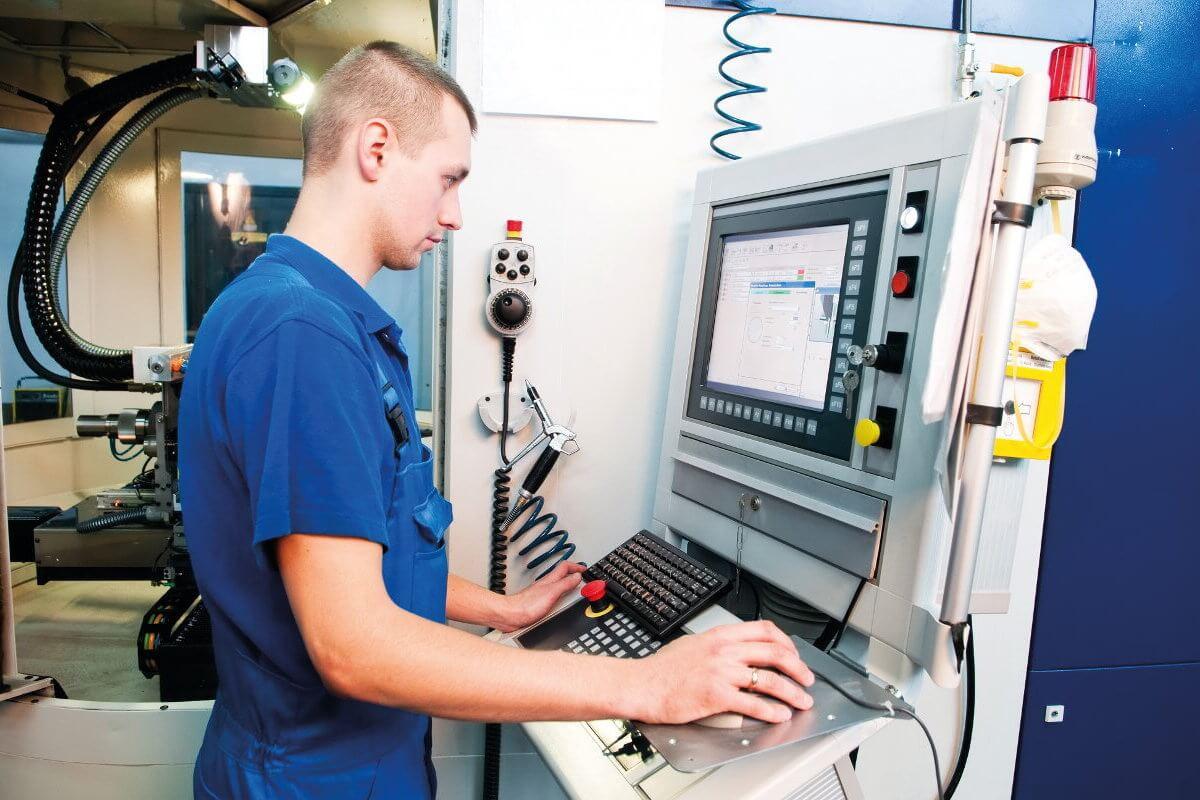 Handwerk Und Technik  Handwerk und Technik