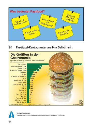 Handwerk Und Technik  Probeseiten pdf Verlag Handwerk und Technik
