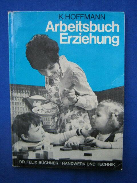 Handwerk Und Technik  Arbeitsbuch Erziehung Verlag Deutschland Handwerk und