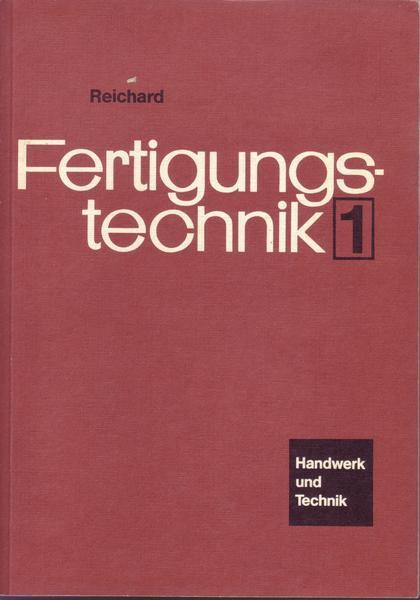 """Handwerk Und Technik  """"Handwerk und Technik"""" – Bücher gebraucht antiquarisch"""