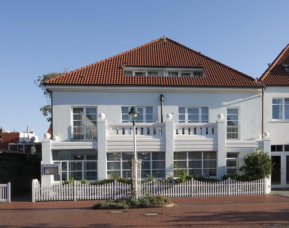 Hansa Haus  Hansa Haus