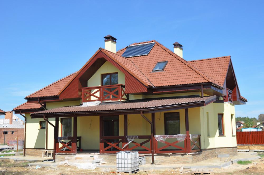 Haus Bauen Und Einrichten Spiel Kostenlos