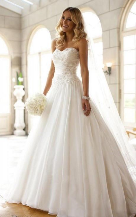 Hochzeit Abendkleid  Abendkleid zur hochzeit