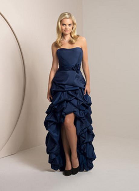 Hochzeit Abendkleid  Abendkleid für hochzeit