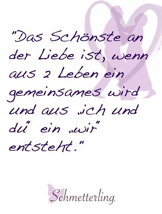 Hochzeit Spruch Kurz  Best 25 Hochzeit glückwünsche texte ideas on Pinterest