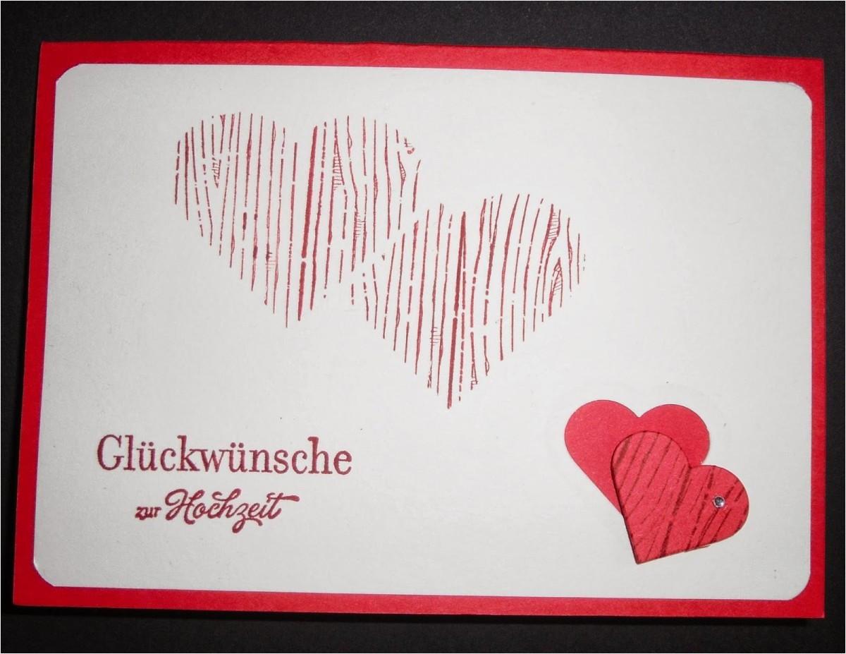 Hochzeit Wünsche Karte  Sprueche Silberhochzeit Glueckwuensche