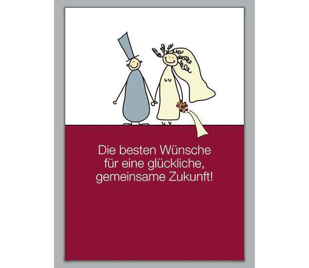 Hochzeit Wünsche Karte  Pin von 1a Grusskarten auf 1a Grusskarten