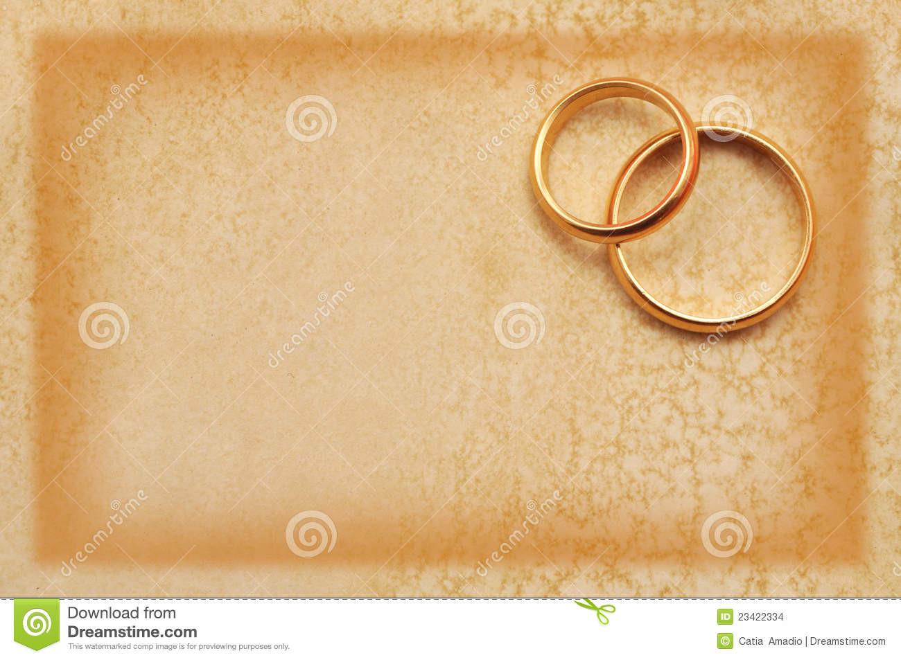 Hochzeit Wünsche Karte  Hochzeit grunge Karte stockfoto Bild von ringe karte