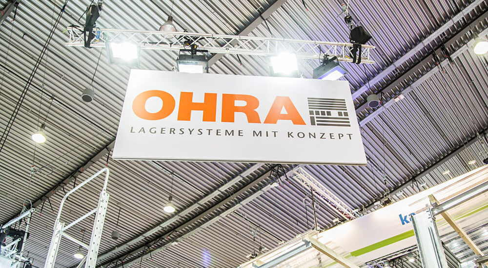 Holz Handwerk Nürnberg 2019  Handwerk 2019