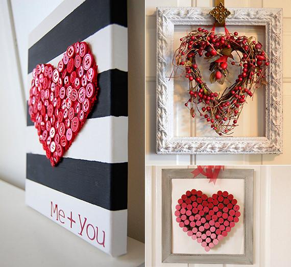 Ideen Für Geschenke  Valentinstag Ideen und Geschenke fresHouse