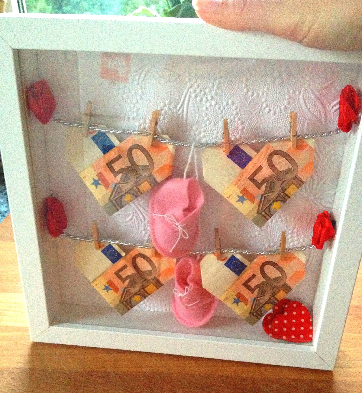 Ideen Für Geschenke  Geschenke selber machen Frantasiaaa Bastelblog Ideen