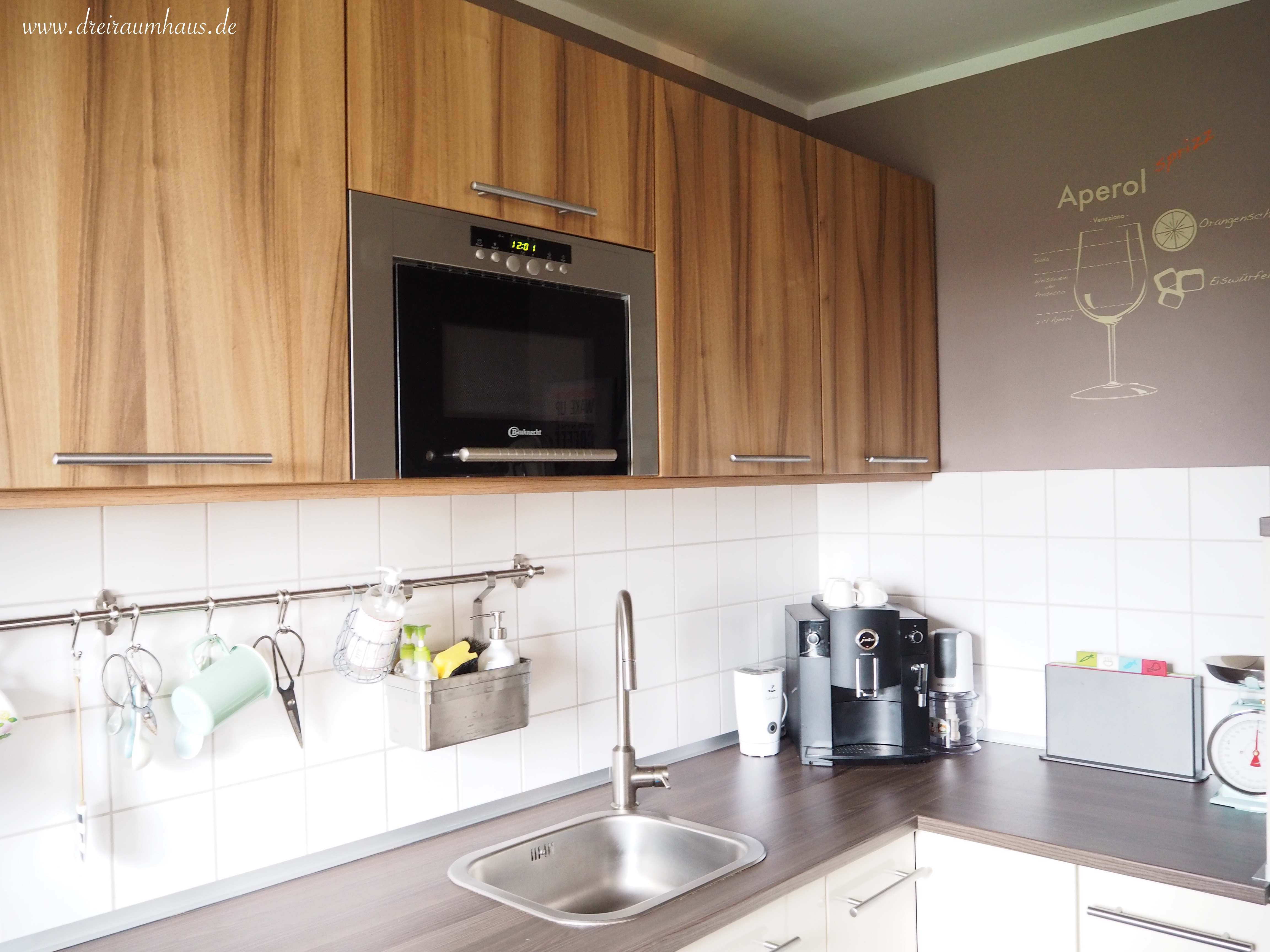 Ikea Küche Metod  IKEA KÜCHE METOD an mich bitte selbst dreiraumhaus