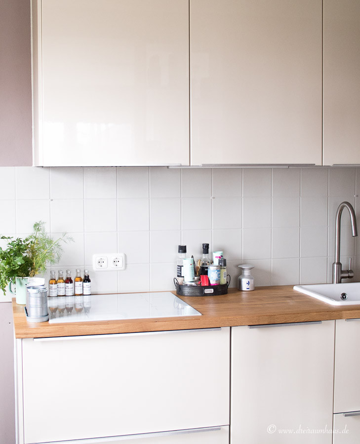 Ikea Küche Metod  nicht ohne meine IKEA Küche Küchenplanung 3D