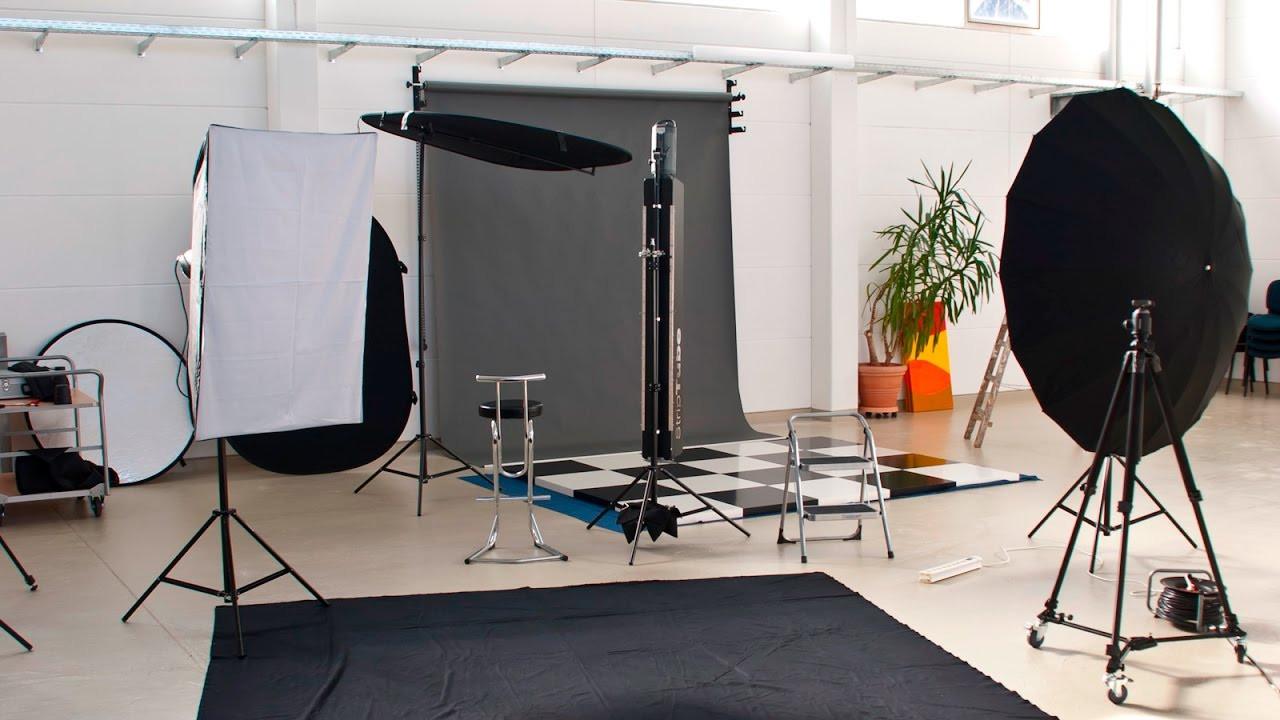 Ikea Lack Tisch Diy  TASPP 20 Der etwas andere Foto Studio Boden DIY IKEA
