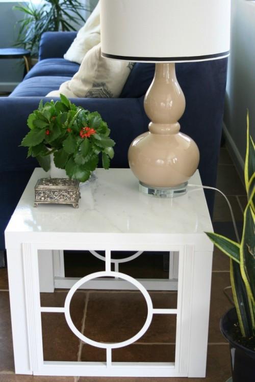 Ikea Lack Tisch Diy  16 Creative DIY IKEA Lack Table Hacks For Every Home