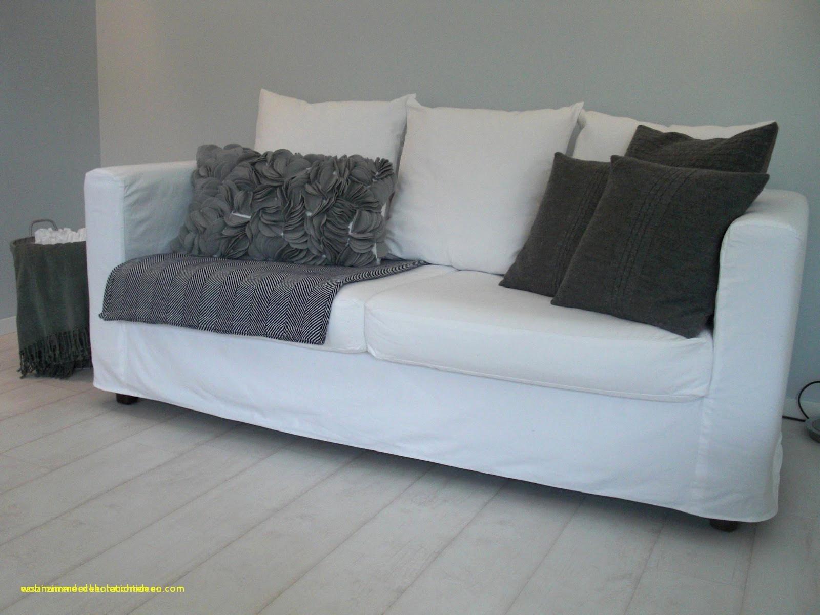 20 Besten Ikea Schlafcouch Beste Wohnkultur Bastelideen