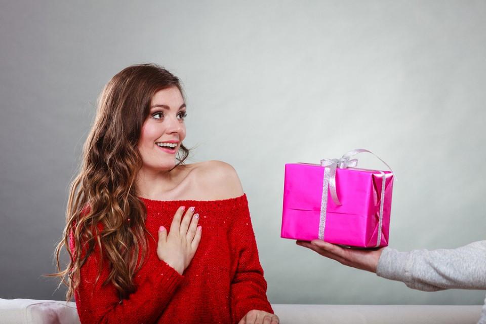 Individuelle Geschenke  Individuelle Geschenke