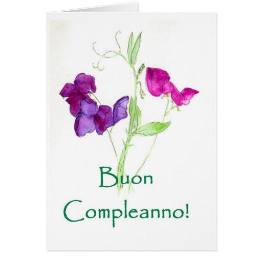 Italienische Geburtstagswünsche  Angela J Phillips Blog Geburtstags Bilder Auf Italienisch