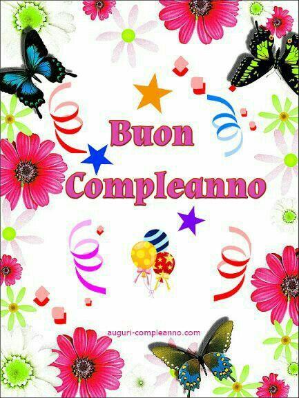 Italienische Geburtstagswünsche  13 besten Geburtstagswünsche Bilder auf Pinterest