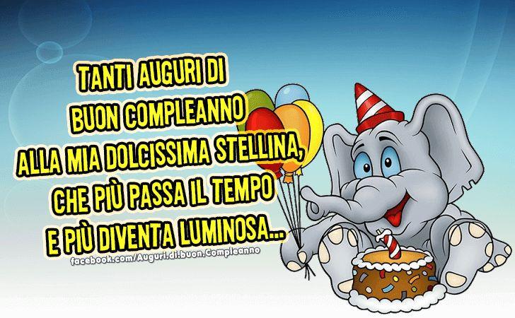 Italienische Geburtstagswünsche  7 besten Italien Bilder auf Pinterest
