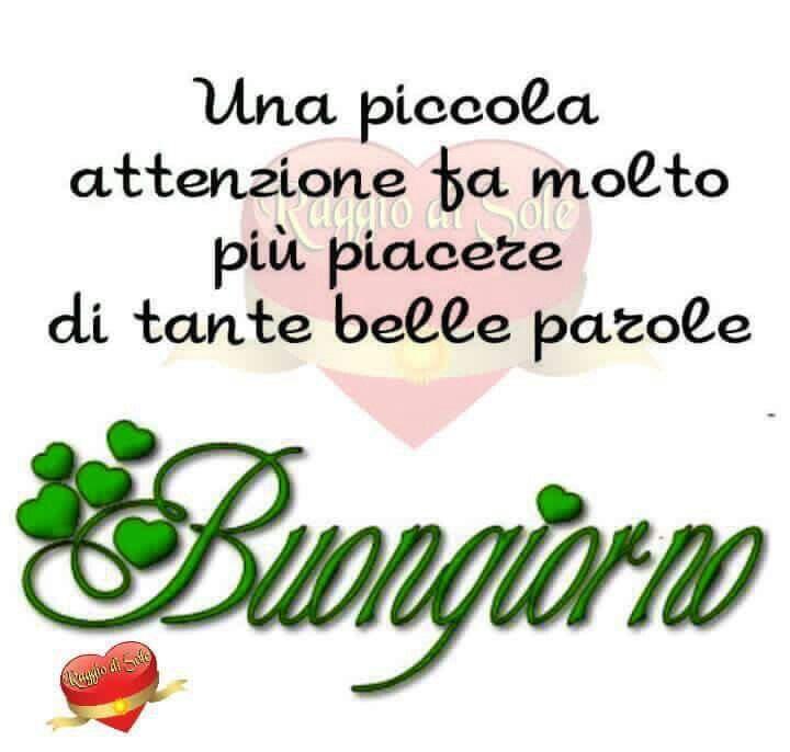 Italienische Geburtstagswünsche  Italienische Sprüche Geburtstag