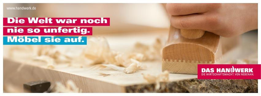 Jobbörse Handwerk  Handwerk Vogelsberg Startseite Handwerk Vogelsberg