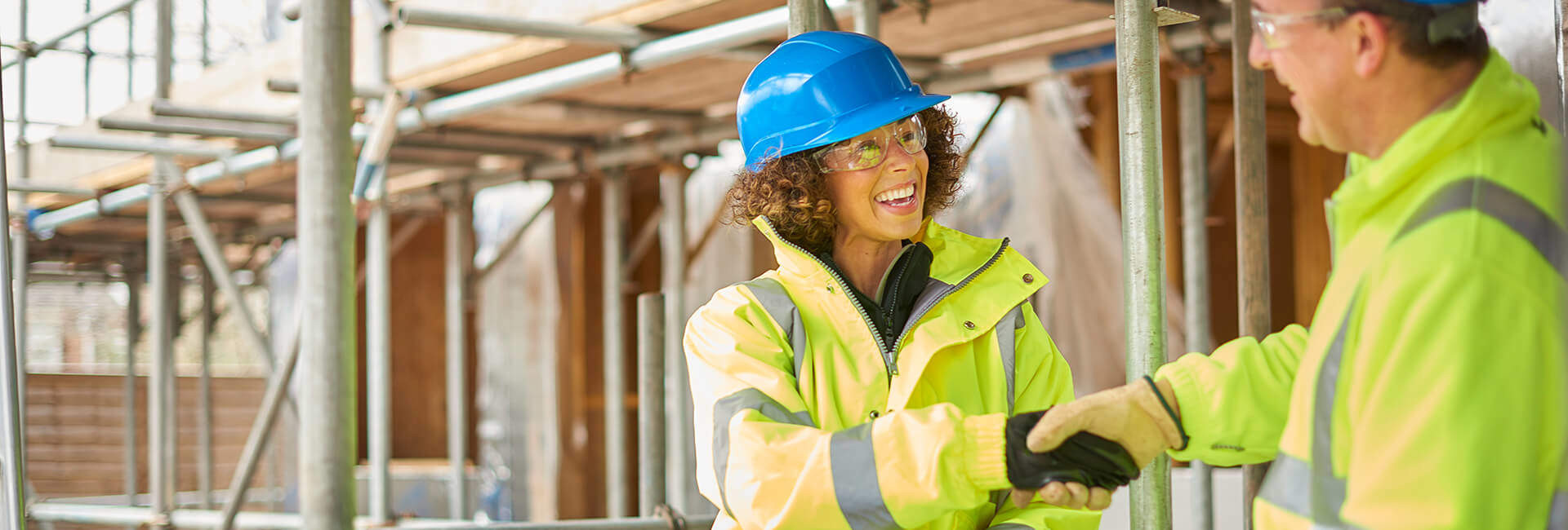 Jobbörse Handwerk  Handwerk Mitarbeiter finden • Dahmen Personalservice