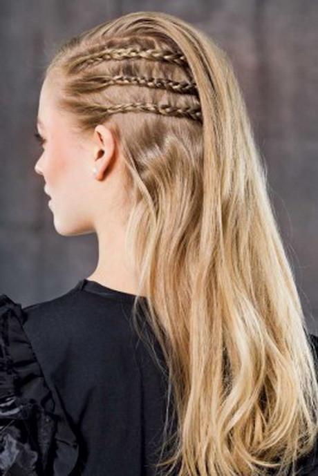 Jugendweihe Frisuren Mädchen  Jugendweihe frisuren