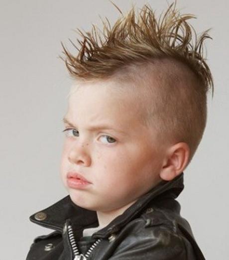 Jungs Frisuren Lang  Coole jungs frisuren lange haare