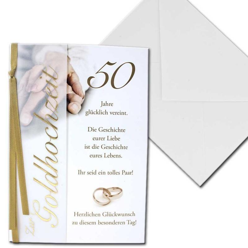 Karten Sprüche Zur Hochzeit  Texte Einladung Diamantene Hochzeit