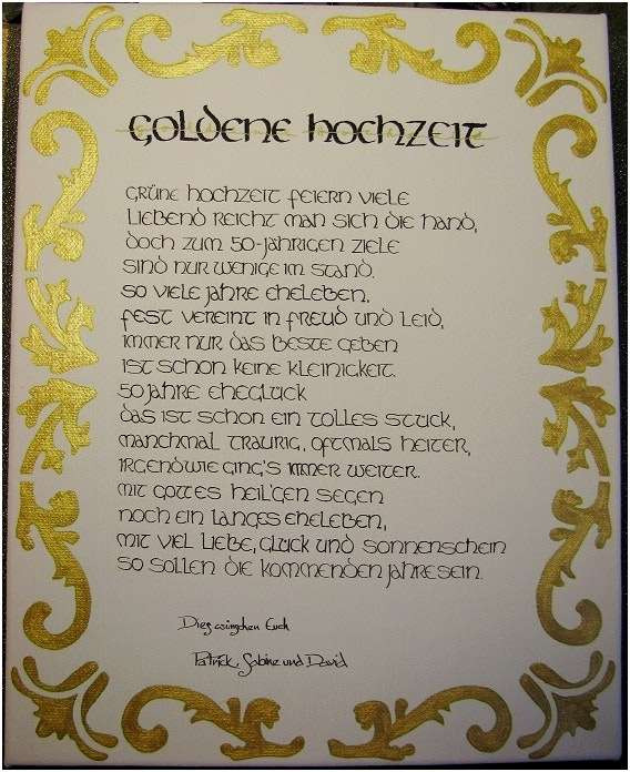 Karten Sprüche Zur Hochzeit  Zitate Zur Hochzeit Gluckwunsche