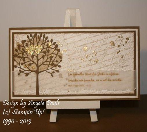Karten Sprüche Zur Hochzeit  Karten zur Goldenen Hochzeit und zum Geburtstag