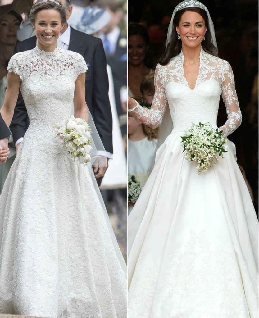 Kate Middleton Hochzeitskleid  Hochzeitskleid prinzessin kate – Dein neuer Kleiderfotoblog