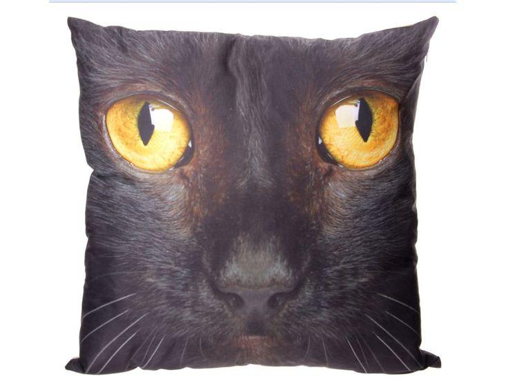 Katzen Geschenke  11 best Katze Geschenke für Katzenfans images on