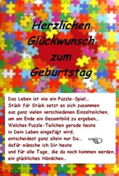 Kinder Geburtstagssprüche  Glückwünsche Zum Geburtstag Kindergarten Spr252che